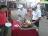 roast-lamb-malaysia-1
