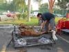 roast-lamb-malaysia-14