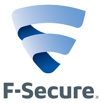 500px-F-Secure_logo_2009