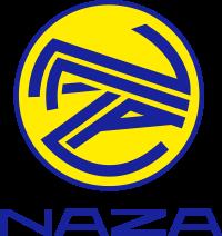 Naza_logo