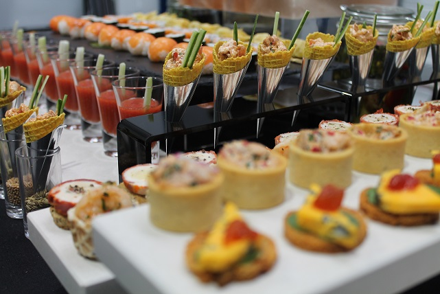 canapes catering malaysia 3