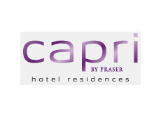 capri-by-fraser-changi-city-logo