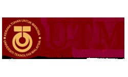 logo-UTM_new