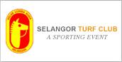 selangor-turf-club